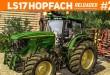 LS17 HOPFACH reloaded #25: Kühe tot? | LANDWIRTSCHAFTS-SIMULATOR 2017