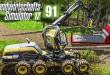 LS17 Forst #91 – Hackschnitzel verschieben! I LANDWIRTSCHAFTS-SIMULATOR 17