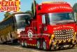 ETS 2: ABSCHLEPPWAGEN mit BUS am Haken | ETS 2 Spezialtransport deutsch #13