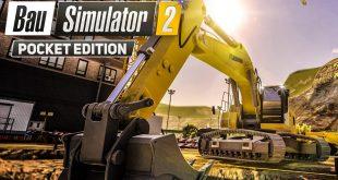 Construction Simulator PS4 Archive - nordrheintvplay