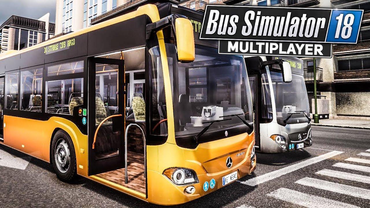 Spiele FГјr Die Busfahrt