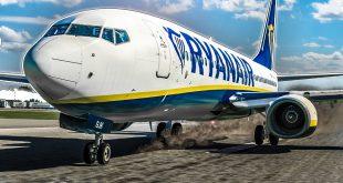 Boeing 737 Archive - nordrheintvplay