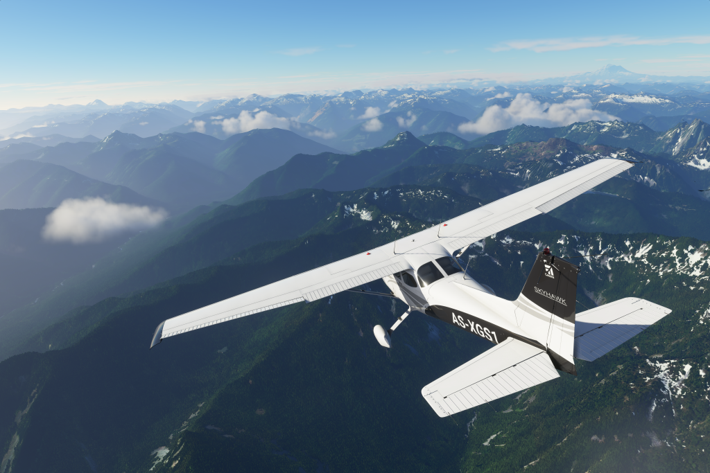 microsoft flight simulator 2020 alle infos zum neuen. Black Bedroom Furniture Sets. Home Design Ideas